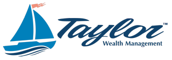 Taylor Wealth LLC